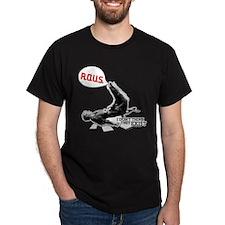 Princess Bride R.O.U.S. T-Shirt
