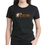 Princess Bride Miracle Max Tee