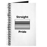 Unique Gay marriage Journal