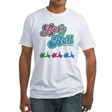 Let's Roll (vintage) Shirt