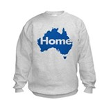 Home - Australia Sweatshirt