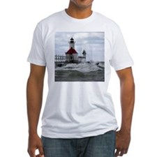 St. Joseph Lighthouse Shirt