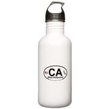 West Hollywood Water Bottle