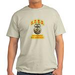 S.F.F.D. Light T-Shirt