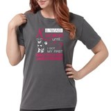 Take a Stand - Liver Cancer Tee