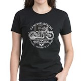 Bikers Tee