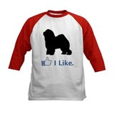 Old English Sheepdog Tee