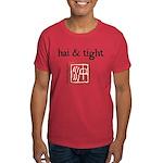 haiandtight T-Shirt