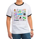 LOST Memories T