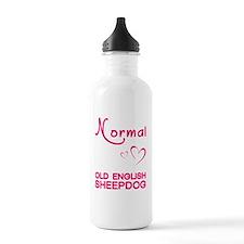 iDangle Water Bottle