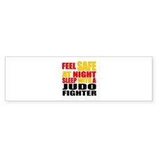 Licensed Fight Like a Girl 1 Thermos®  Bottle (12oz)