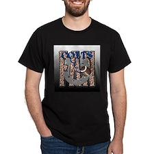 FAN 3 T-Shirt