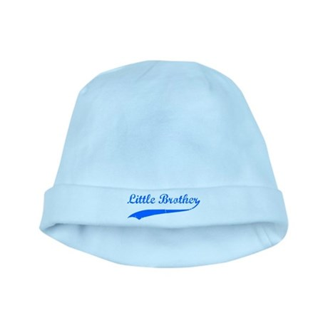 Twin Boys Hat | Twin Boys Trucker Hats | Buy Twin Boys Baseball ...