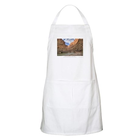 Colorado River - Grand Canyon Apron