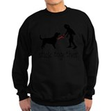 Welsh Springer Spaniel Jumper Sweater