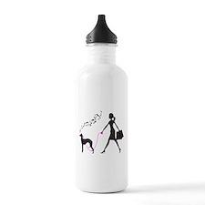Whippet Sports Water Bottle