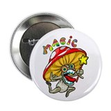 "Magic 2.25"" Button (10 pack)"