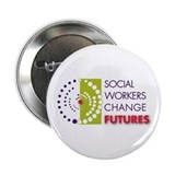 "SWers Change Future2.25"" Button (10 pack)"