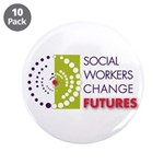 "SWers Change Futures 3.5"" Button (10 pack)"