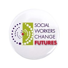 "SWers Change Futures 3.5"" Button (100 pack)"