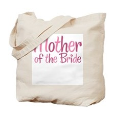 Cool Country Mother Bride Tote Bag