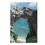 Arch Rock Postcards (Pack/8)