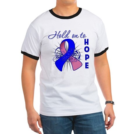 Male Breast Cancer Ringer T