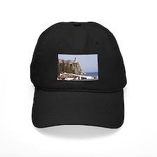 Split Rock Lighthouse Baseball Hat