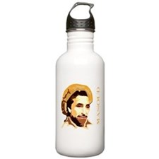 Cool Afghan Water Bottle