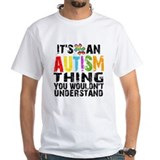 Autism Thing Shirt