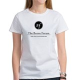 Unique Programming Tee