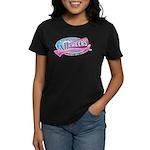 Team All Cheers! Women's Dark T-Shirt