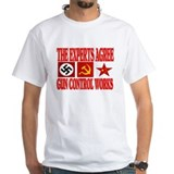 EXPERTS AGREE Shirt