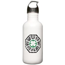 Dharma Lucky Water Bottle