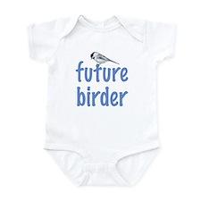 future birder Onesie