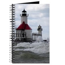 St. Joseph Lighthouse Journal