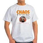 CHAOS Light T-Shirt