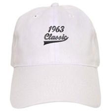 Unique Funny occasions Baseball Cap