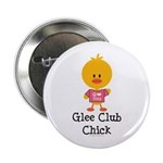 Glee Club Chick 2.25