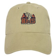 Blue Mountain State Baseball Cap
