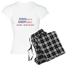 Women's Raglan Hoodie - Pocket