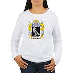 KCountry 102.3 Women's Raglan Hoodie