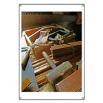 A Carpenter's Tools (2) Banner