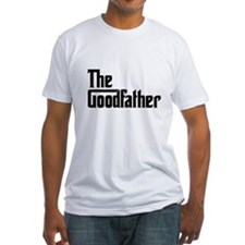 The Goodfather Shirt