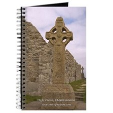 Irish High-Cross