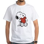 Jack Frost Light T-Shirt