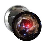 Red Supergiant Button