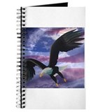 Freedom Eagle Journal