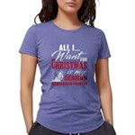 Brother Colon Cancer Women's T-Shirt
