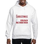 Brother Colon Cancer Kids Sweatshirt